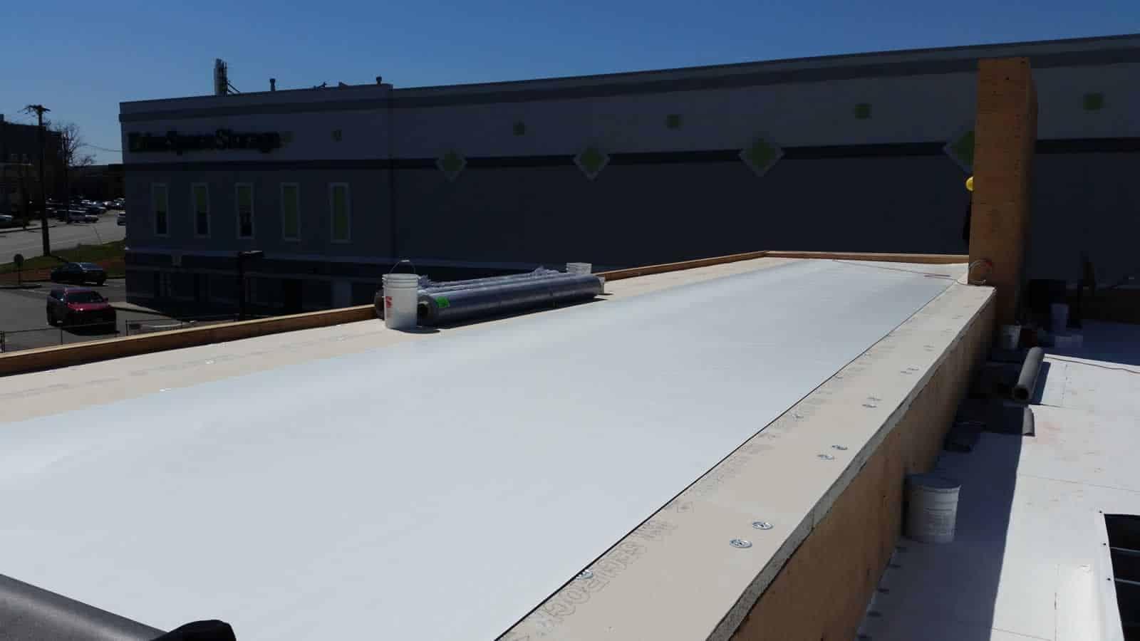 Pvc Roofs Amp Flat Ib Pvc Roofs 20160415 114318