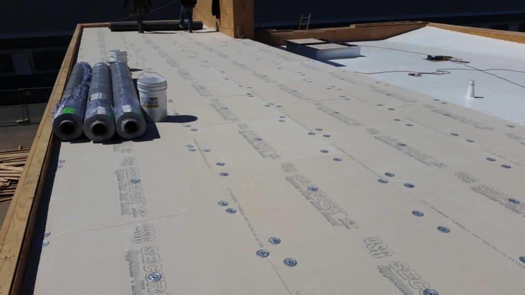 Roofer In Berea Orange County New York Gonzales Roofing