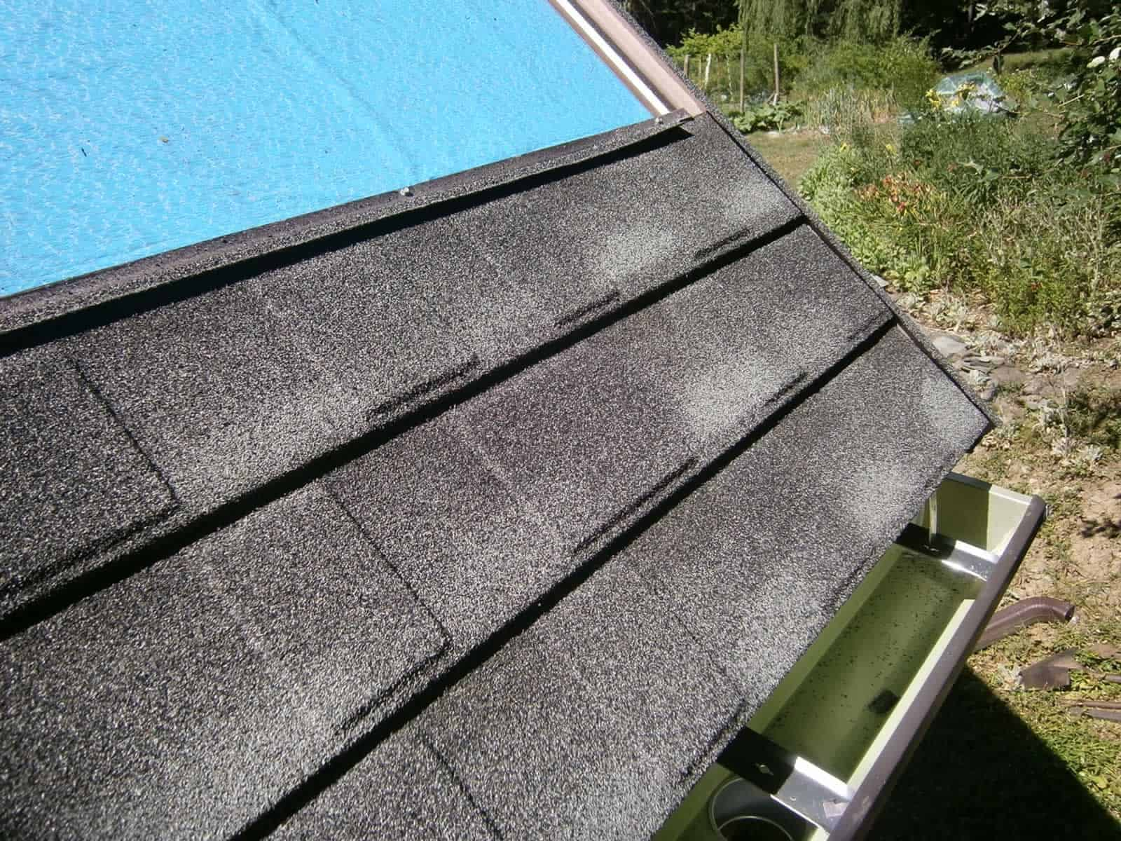 Project Gallery Metal Roof Gonzales Roofing