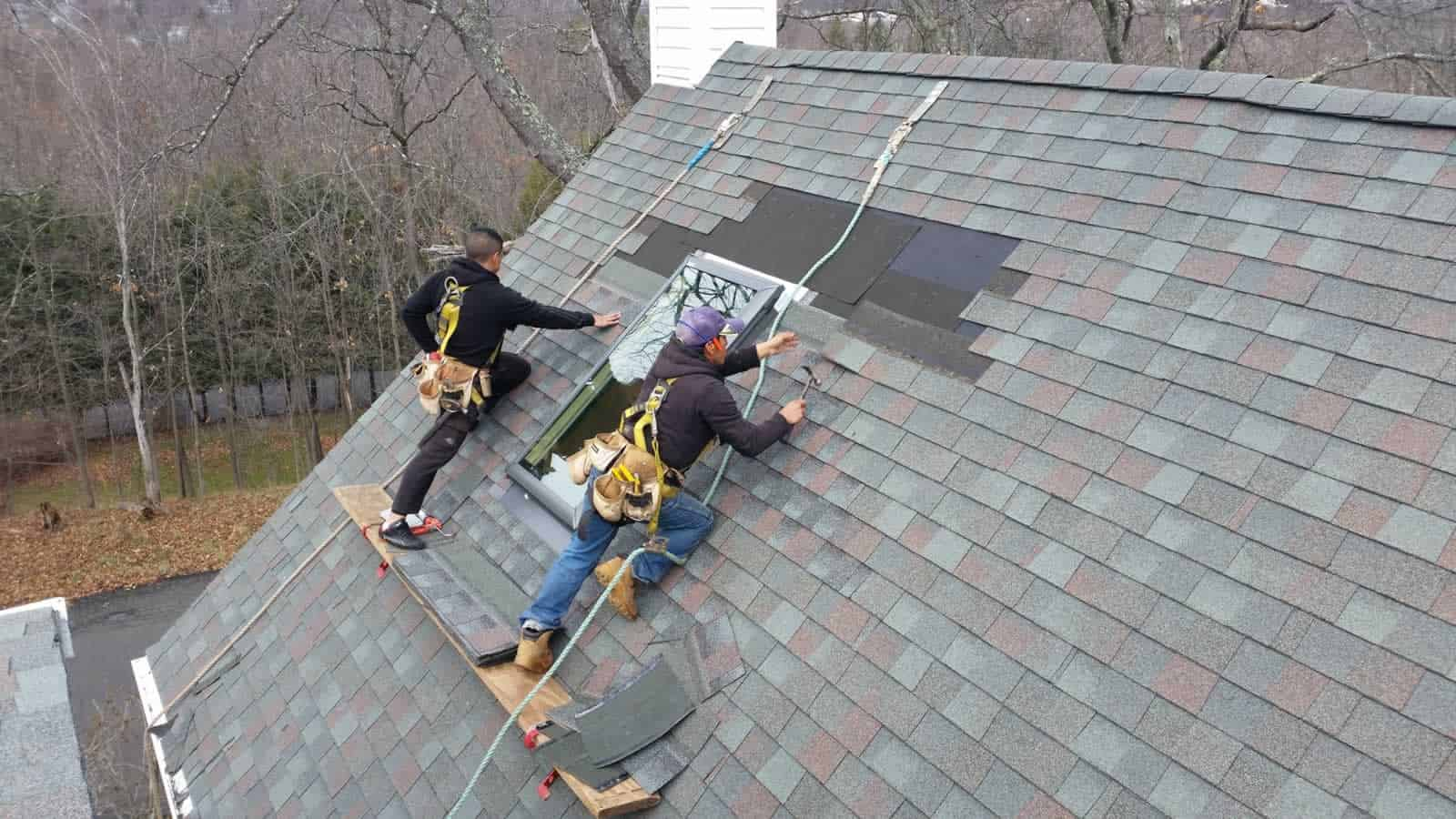 Roof Repairs 20151228 122059 Gonzales Roofing
