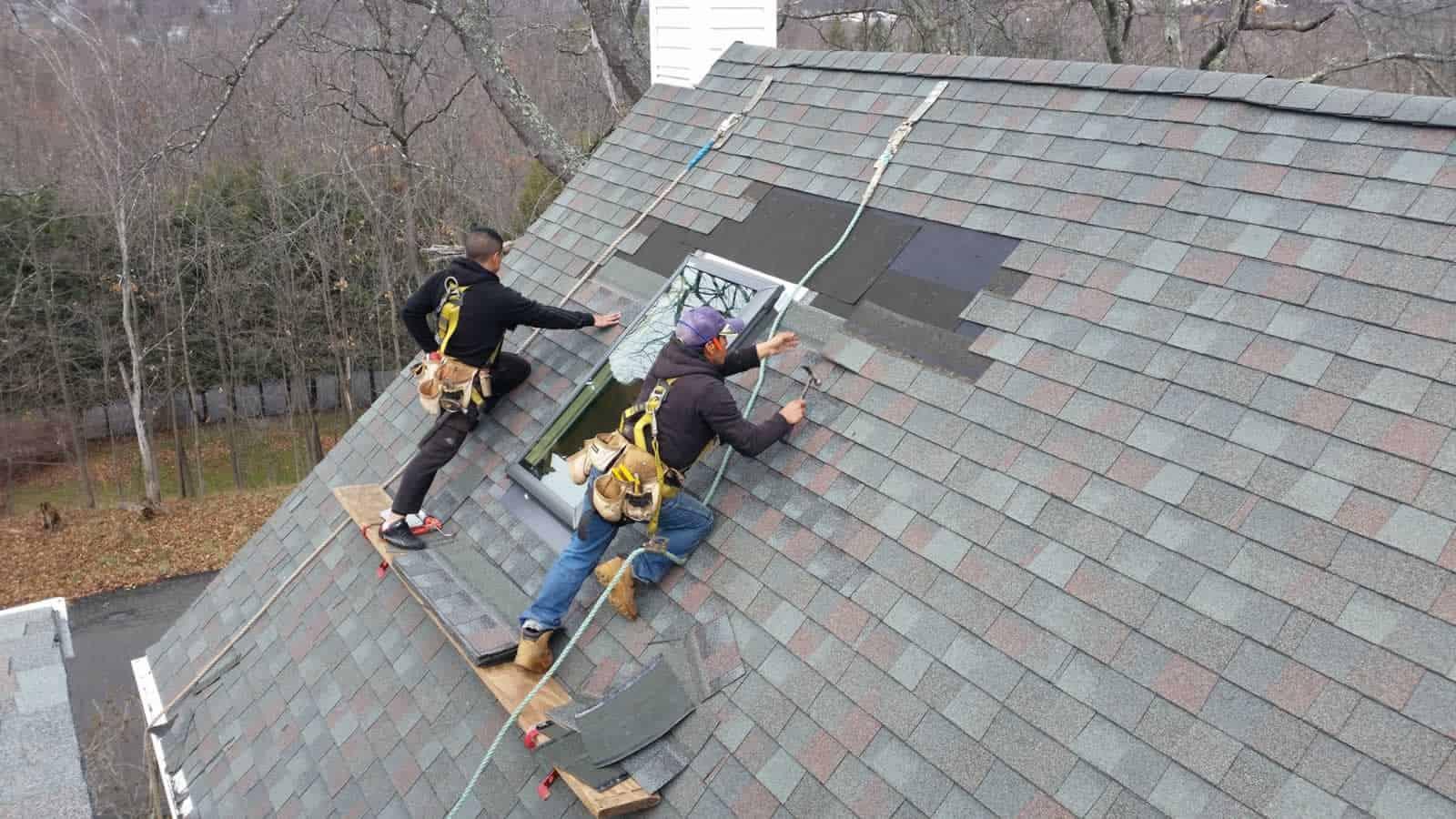 Roofing repair for Roofing repair